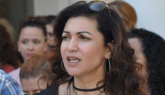 AKP ülkeyi kayyum sistemiyle yönetiyor
