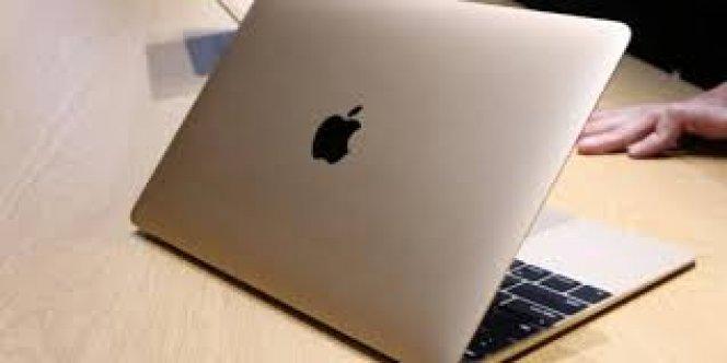 Apple bilgisayarlarda virüs alarmı