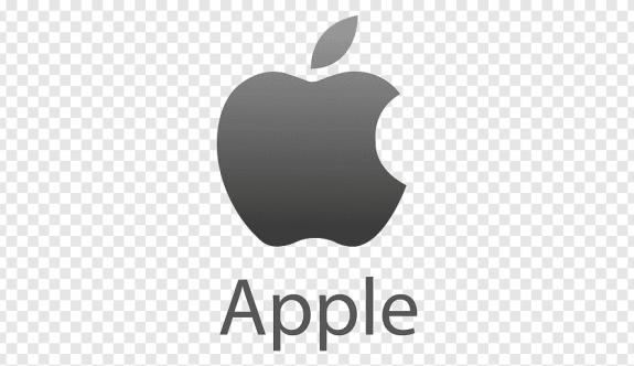 Apple yeni projesine ortak bulamıyor
