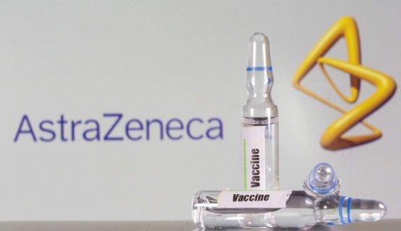 AstraZeneca aşısı Güney'de toplumu böldü