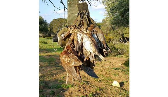 Avcılar av günlerinin telafi edilmesini istiyor