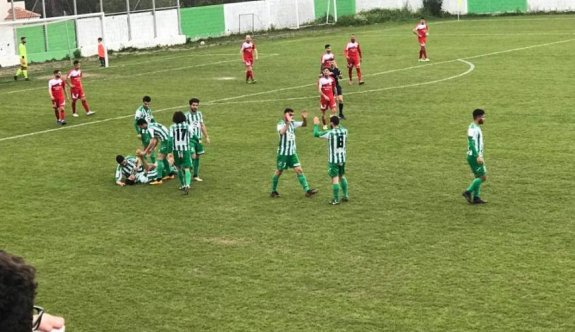 Başkan şikeci futbolcularını şikayet etti