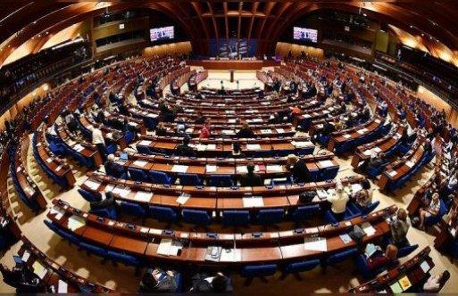 Beşli konferans Mart sonuna kaydırılacak iddiası
