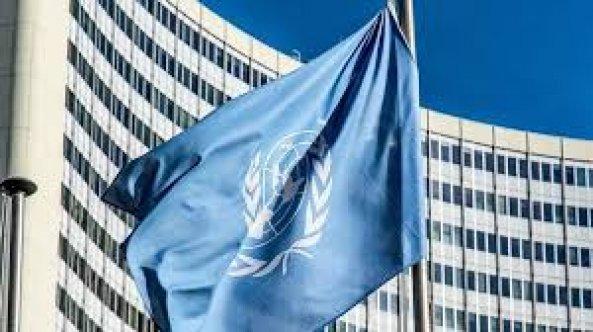 BM, 5+1 konferansı için tarihi belirledi
