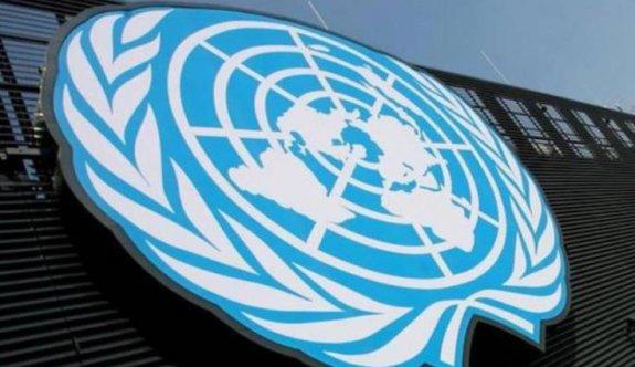 """""""BM Genel Sekreteri 5+1 konferans için yakında davet yapacak"""""""