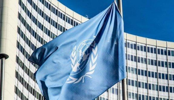 BM, Nisan'daki konferanstan olumlu sonuç almak istiyor