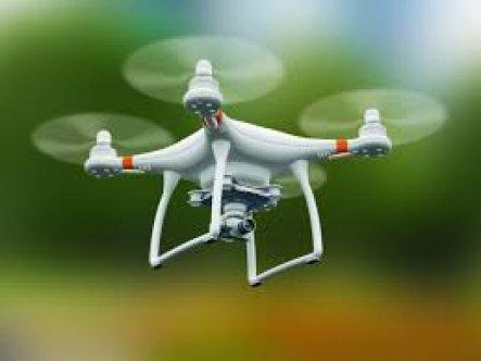 Drone uçuşu yaptıracak kurumların beş gün öncesinden izin almaları gerek