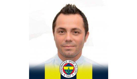 Eski başkan, Fenerbahçeliler Derneği'nden istifa etti