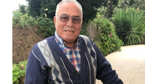 Göçmenköy, Cemal amcasını kaybetti
