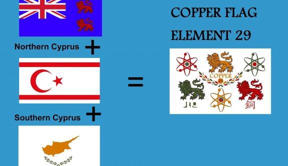 İngiltere'den 7 maddelik Kıbrıs planı