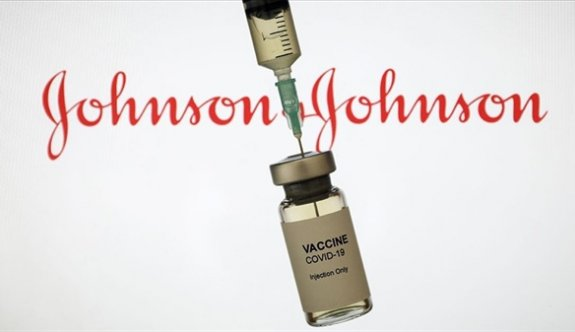 Johnson and Johnson aşısının tek dozu yeterli