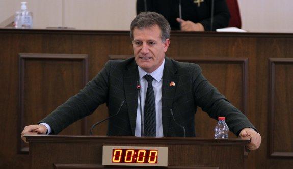 Kıb-Tek, 330 milyon TL zararda