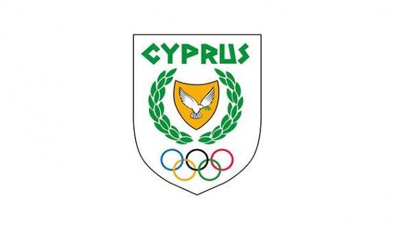 Kıbrıs Olimpiyat Komitesi, kütüklerden siliniyor