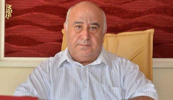 Kıbrıs Türk Toplu Taşımacılar Birliği Güney'e geçiş hakkı talep etti.