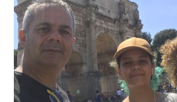 Kıbrıslı Türk doktor Covid-19'a yenildi
