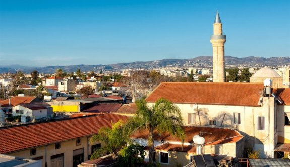 Kıbrıslı Türklerin, Güney'de kalan mallarına 'saatli bomba' benzetmesi