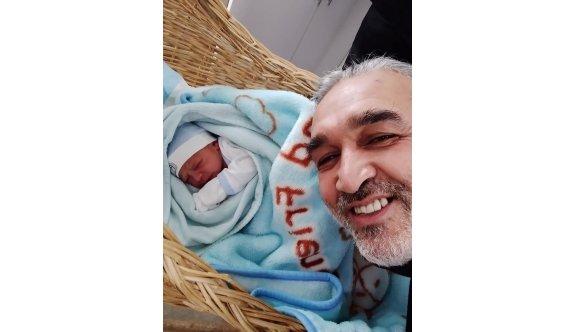 Mehmet Tarım'ın, Mehmet mutluluğu