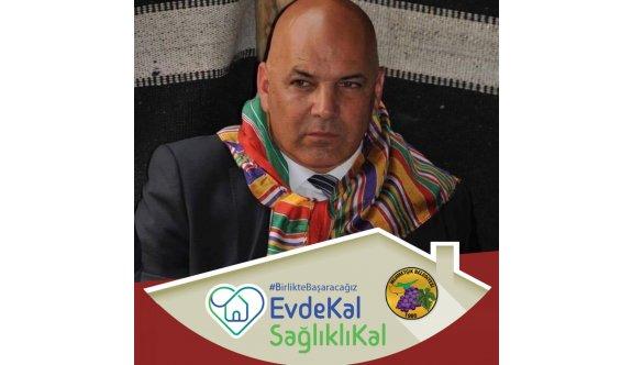 Mehmetçik bölgesinde 4 pozitif vaka