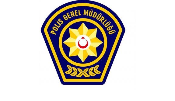 Menginin öldürülmesiyle ilgili iki kişi tutuklandı