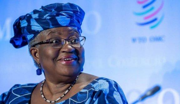 Nijerya ekonomisini kurtarmıştı, DTÖ'de reform yapacak