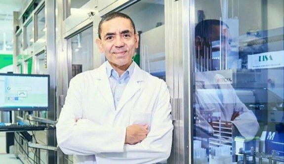 Prof. Dr. Uğur Şahin normalleşme için tarih verdi