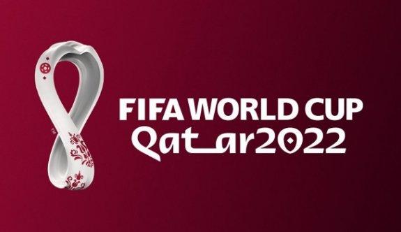 2022 FIFA Dünya Kupası Avrupa Elemeleri ilklere sahne olacak
