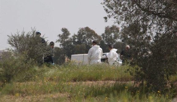 Ara bölgede bulunan cesetle ilgili 2 kişi daha tutuklandı