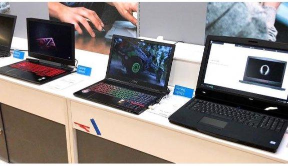 Bilgisayarlar ve araç satışlarında KDV indirimi 31 Mayıs'a kadar uzatıldı