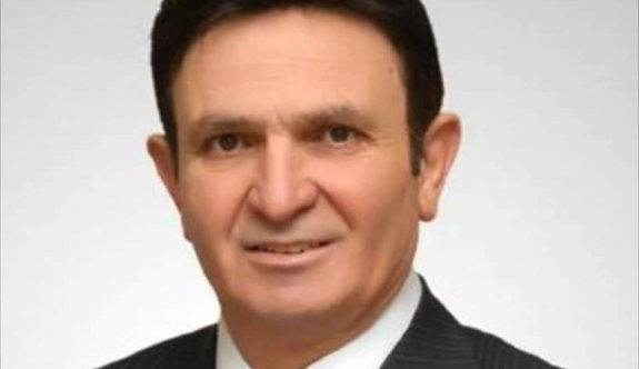 Bülent Yavuz hayatını kaybetti