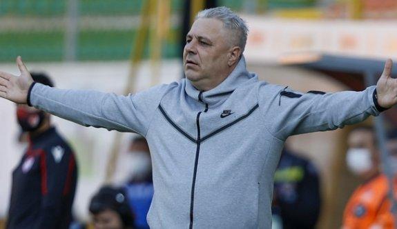 Çaykur Rizespor, Sumidica'yla yolları ayırdı