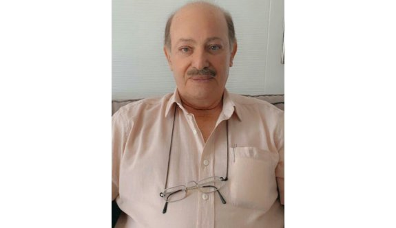 Emekli polis müdür muavini koronavirüse yenildi