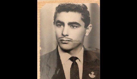 Erenköy Mücahidi hayatını kaybetti