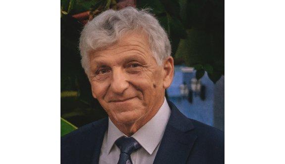 Eski veteriner hekim Manik hayatını kaybetti