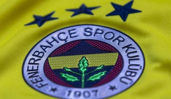 """Fenerbahçe'den TFF'ye """"9 şampiyonluk"""" başvurusu"""