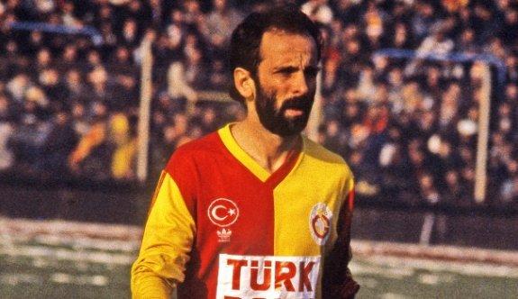 Galatasaray'ın efsane isimi hayatını kaybetti
