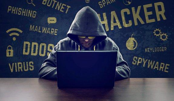 Hackerlar 150 bin kamerayı ele geçirdi