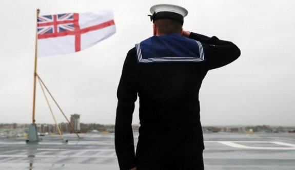 İngiltere savunma stratejisini değiştiriyor