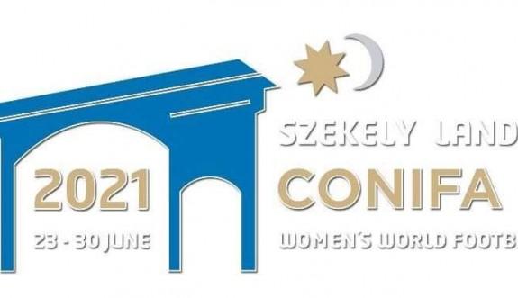 Kadınlar Dünya Futbol Kupasına korona engeli