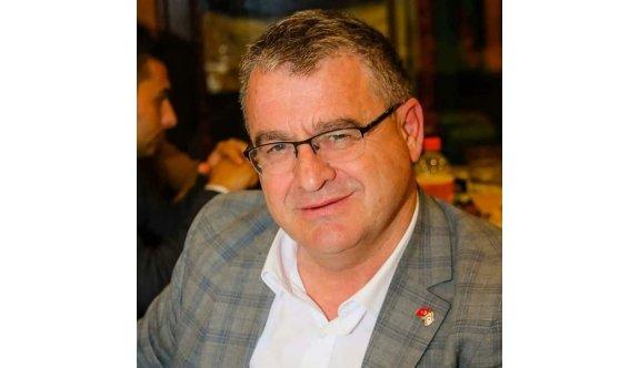 Kıb-Tek'in 290 milyon TL borcu var
