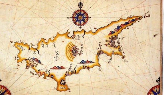 Kıbrıs'ta Görülesi Osmanlı Eserleri