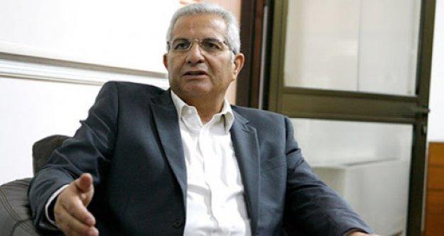 Kiprianu'dan pasaportlar konusunda hükümete sert eleştiri