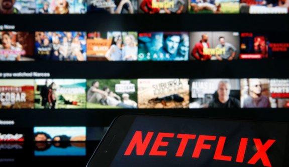 Netflix'ten Türkiye üyelik ücretlerine zam