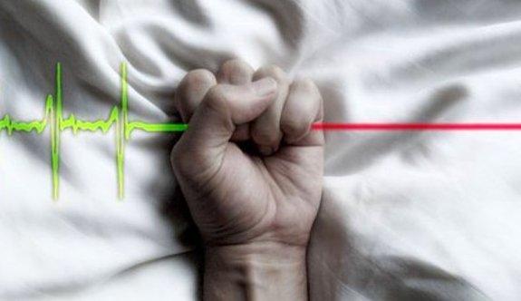 Ötanazi: Tıp Dünyasını İkiye Bölen Uygulama: Ötanazi