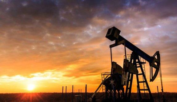 Petrol devlerinin geliri 2020'de 716,5 milyar dolar azaldı