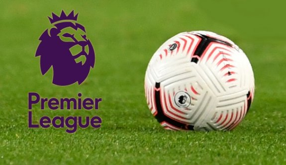 Premier Lig'de yeni sezon için tarih belli oldu