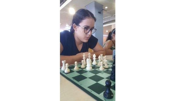 Satranççılarımız, Türkiye Şampiyonasında hamle yapacaklar
