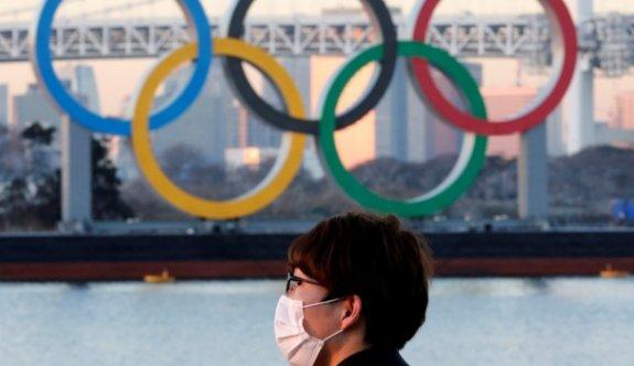 Tokyo için karar 22 Mart'ta açıklanacak