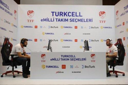 Türkiye – Kıbrıs maçının tarihi belirlendi