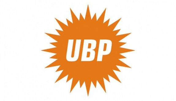 UBP, Cumhurbaşkanı Tata'a sosyal medyadan yapılan saldırları kınadı