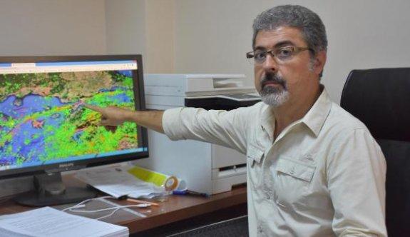 Yunanistan depremi İzmir faylarını tetikleyebilir
